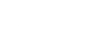 logo of Local Ministy I support: Hope Gospel Mission