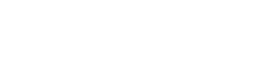 logo of Local Ministy I support: The Community Table